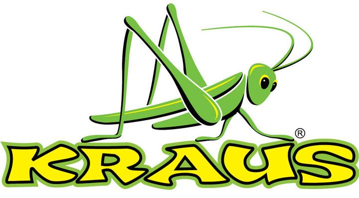 Bio Mate Tee KRAUS - Organic & Fair trade