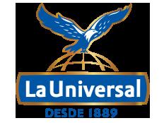 La Universal Ecuador