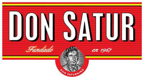 Don Satur S.R.L.