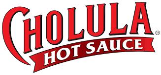 Cholula Salsas Mexicanas