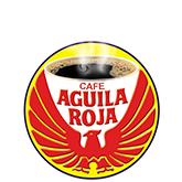Cafe Aguila Roja
