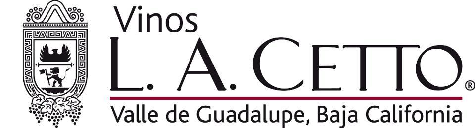 L.A. Cetto - Baja California - Mexiko