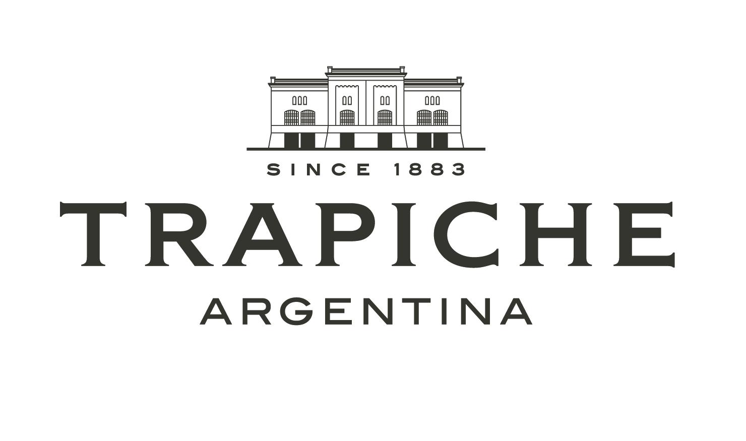 Bodegas Trapiche Argentina