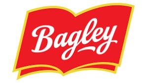 Bagley Argentina