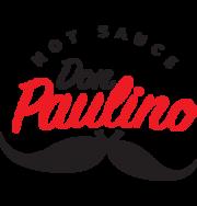 Salsa Don Paulino