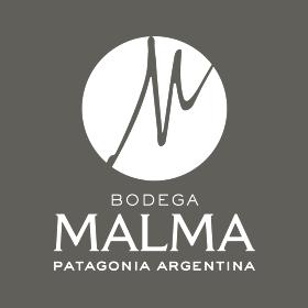 Bodega Malma