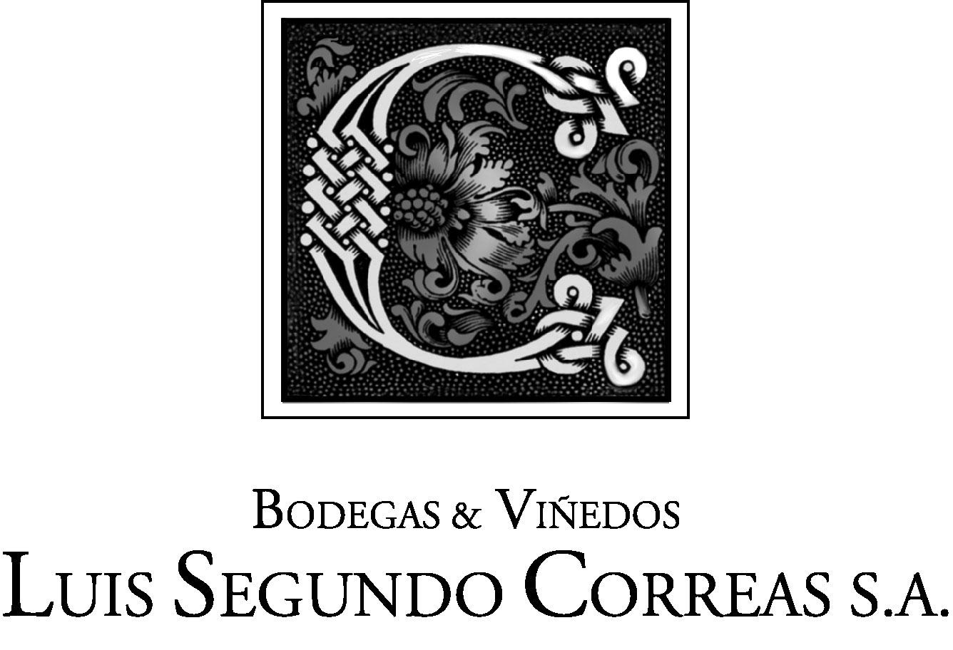 Bodega Luis Segundo Correas
