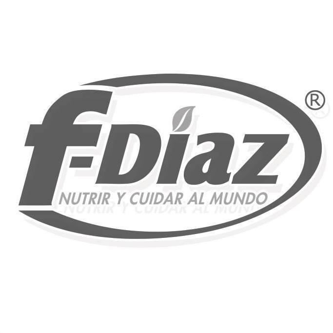 f-Diaz