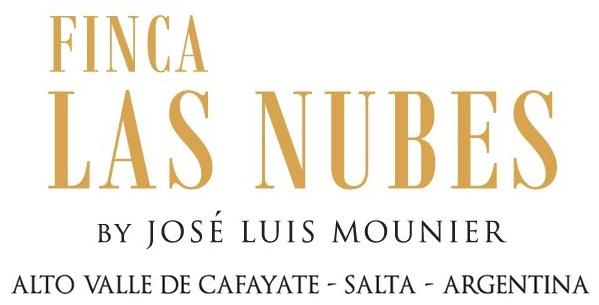 Bodega Jose Luis Mounier - Finca Las Nubes