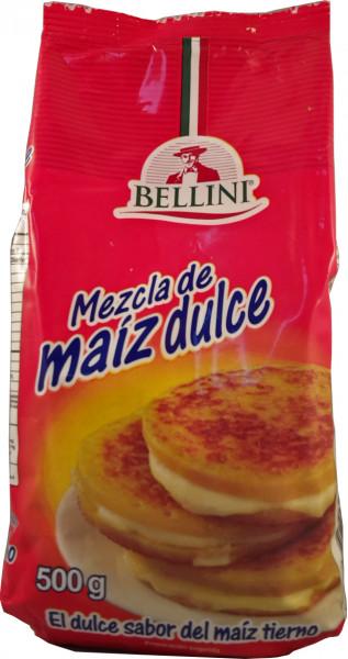 BELLINI Maismehl - Mezcla de Maíz Dulce - Kolumbien