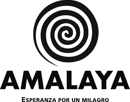 Amalaya - Salta - Argentinien
