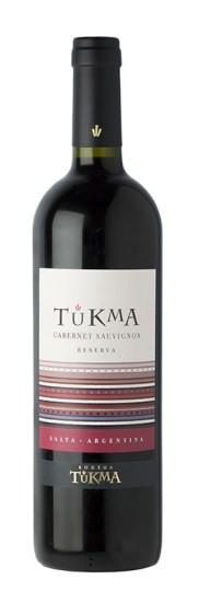 TUKMA Cabernet Sauvignon - Cafayate - Salta - Argentinien