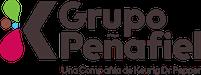 Grupo Penafiel