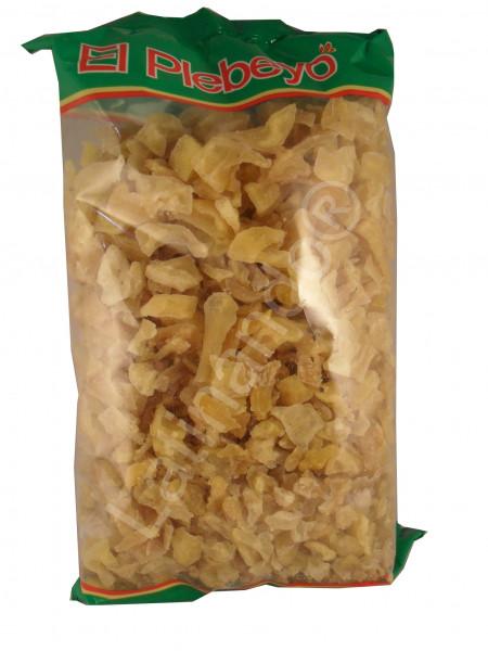 Getrocknete gelbe peruanische Kartoffel - Papa seca - 500g
