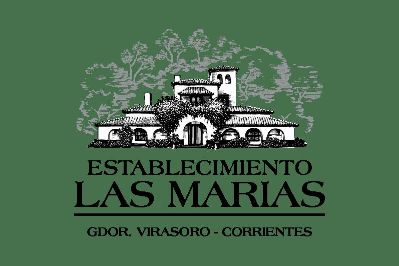 Mate Tee Taragui Deutschland - Las Marias