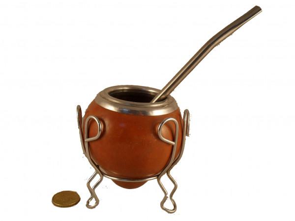 Mate Tee Set # 2