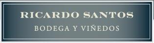 Bodega Ricardo Santos