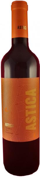 ASTICA Malbec | Rotwein aus Argentinien