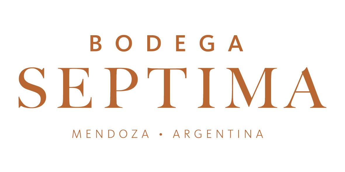 Bodega Septima