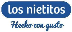 Los Nietitos - Uruguay