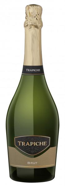 TRAPICHE SEKT - Brut