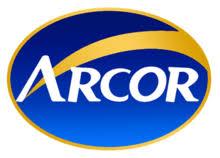 Arcor Argentina