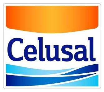Celusal