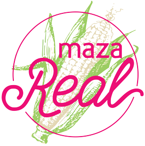 Mazareal